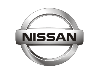 Location de camion Nissan