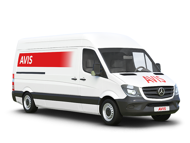 mercedes sprinter 14m3 louer partout en france avec avis utilitaires. Black Bedroom Furniture Sets. Home Design Ideas